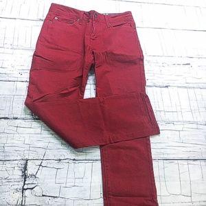 Massimo men's pants size 29x30